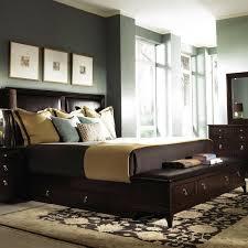 meuble de rangement chambre à coucher petit meuble pour chambre adulte comment am nager une
