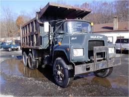 Mack Dump Trucks For Sale In Ny Used 2014 Mack Gu713 Dump Truck For Sale 7413 2007 Cl713 1907 Mack Trucks 1949 Mack 75 Dump Truck Truckin Pinterest Trucks In Missippi For Sale Used On Buyllsearch 2009 Freeway Sales 2013 6831 2005 Granite Cv712 Auction Or Lease Port Trucks In Nj By Owner Best Resource Rd688s For Sale Phillipston Massachusetts Price 23500 Quad Axle Lapine Est 1933 Youtube