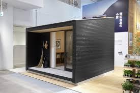104 Japanese Tiny House Tag S Soranews24 Japan News