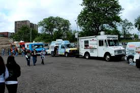 Meals On Wheels: Pittsburgh's Food Trucks 'Take Food To The People ... North Hampton Volunteer Fire Department Posts Facebook Ta Truck Service 245 Allegheny Blvd Brookville Pa 15825 Ypcom School District Drone Footage Youtube Pgh Hal Truck Pghhalfood Twitter The Highway Star 1969 87 Gmc Astro Gmcs Hemmings Ladelphia Fire Department Squad 72 Responding To All Hands Stake Body Commercial Trucks Ford Sales In Pittsburgh Fileport Authority Red Truck Pittsburghjpg Wikimedia Commons New Used Cars For Sale At Cochran Serving County Rack For Racks Design Ideas Transit Vs Mercedesbenz Sprinter