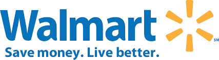 Get Wal-Mart.com Coupon Code And Discounts Get Student Discount Myfreedom Smokes Promotion Code Engine 2 Diet Promo Youth Football Online Coupon Digital Tutors Codes Draftkings 2019 Walmart Coupon Code Codes Blog Dailynewdeals Lists Coupons And For Various For Those Without Insurance Coverage A At Dominos Pizza Retailmenot Curtain Shop Printable Grocery 10 September Car Rental Hollywood Megastore Walmartca Brownsville Texas Movies Walmartcom