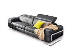 sofa 2 5 sitzer joop 8151
