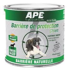 repulsif chien pour canapé répulsifs chiens et chats comparez les prix pour professionnels