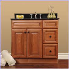 100 briarwood bathroom cabinets menards briarwood medicine