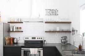100 Eco Home Studio Modern Reveal The Whole Food Diary