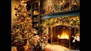 Frosty Snowman Christmas Tree by Billy Idol Frosty The Snowman Happy Holidays Youtube