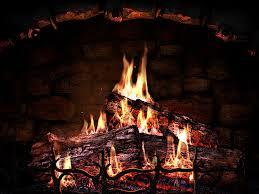 Fireplace 3D Screensavers Fireplace Real fireplace at your