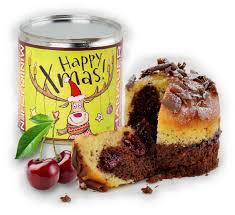 bio schwarzwälder kirsch minikuchen