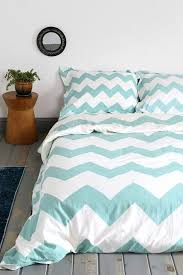 Echo Jaipur Bedding by 65 Best New Bedroom Ideas Images On Pinterest Bedroom Ideas