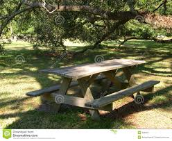 Backyard Picnic Table Stock Image. Image Of Benches, Family - 304949 Urban Pnic 8 Small Backyard Entertaing Tips Plan A In Your Martha Stewart Free Images Nature Wine Flower Summer Food Cottage Design For New Cstruction Terrascapes Summer Fun Have Eat Out Outside Mixed Greens Blog Best 25 Pnic Ideas On Pinterest Diy Table Chris Lexis Bohemian Wedding Shelby Host Your Own Backyard Decor Tips And Recipes