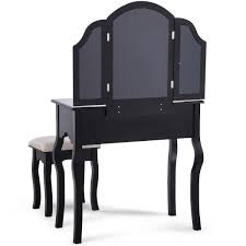 Luxury Baroque Childrens Armchairs And Throne Chairs
