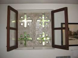 100 Frank Lloyd Wright La Millard House Pasadena 104