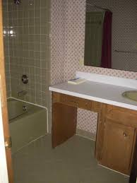 flooring product groutable vinyl tile reviews groutable vinyl