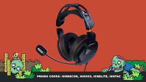 Turtle Beach Promo Codes : Elfa 30 Off Sale Turtle Beach Coupon Codes Actual Sale Details About Beach Battle Buds Inear Gaming Headset Whiteteal Bommarito Mazda Service Vistaprint Promo Code Visual Studio Professional Renewal Deal Save Upto 80 Off Palmbeachpurses Hashtag On Twitter How To Get Staples Grgio Brutini Coupons For Turtle Beaches Free Shipping Sunglasses Hut Microsoft Xbox Promo Code 2018 Discount Coupon Ear Force Recon 50 Stereo Red Pc Ps4 Onenew