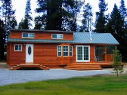 Home Rich s Portable Cabins & Tiny Homes