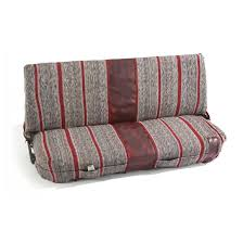 Saddle Blanket Truck Bench Seat Covers - 158494, Seat Covers At ... Auto Drive Bench Seat Protector Walmartcom Realtree Switch Back Cover Camo Truck Covers Chevy 8898 And Van Personable New Judelaw And 791983 Dodge Standard Cab Front Upholstery Kit U801 6772 Velocity Ricks Custom Amazoncom Pickup Baja Inca Saddle Blanket Fits Pink 1997 1986 Symbianologyinfo 81 87 C10 Houndstooth Seat Covers 1995 Split Ford F250 I Really Want To Do A Rugged Distressed Brown Leather Bench