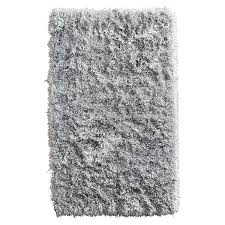 Light Gray Shag Rug – Davidjpeterson.co Helpful Tile Discount Code Mto0119 Modern Basket Weave White Diamond Dalia Black Rug Moroccan Decor Living Room Brown Ruggable Washable Stain Resistant Runner Prism Dark Grey 26 X 7 Quality Lifx Discount Code Youtube Just A Headsup But Coupon Code Defranco Over At Ridge Isn Buy Ruggable Area Rugs Online Overstock Our Best Deals New On The Stairway Landing The House Intertional Wine Shop Circle App Promo Codes Explore Sellers Milled Coupons User Guide Yotpo Support Center Machine Are A Musthave Must