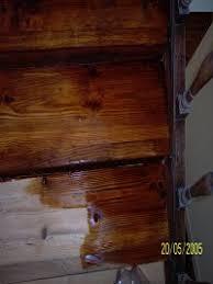 comment renover un escalier en bois renovation escalier bois