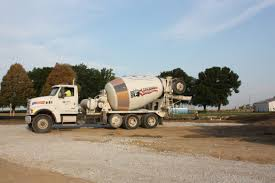Full Revolution Farm Empty Concrete Trucks Pull Away From The ... Volumetric Truck Mixer Vantage Commerce Pte Ltd 2017 Shelby Materials Touch A Schedule Used Trucks Cement Concrete Equipment For Sale Empire Transit Mix Mack Youtube Full Revolution Farm First Pair Of Load The Pumping Cstruction Building Stock Photo Picture Mercedesbenz Arocs 3243 Concrete Trucks Year 2018 Price Us Placement And Pumps Marshall Minneapolis Ultimate Profability Analysis Straight Valor Tpms Ready Mixed Cement Truck City Ldon Street Partly
