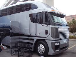 Freightliner Custom Cabover Trucks - WIRING DIAGRAMS •