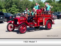 Model T Fire Engine « Chicagoareafire.com 1914 Ford Model T Fire Truck Vintage Motors Of Sarasota Inc F1451 Chicago 2015 Driving A Firetruck In Service When Woodrow Wilson Was President Wsj With Crew Icm Holding Plastic Model Kits Military 124 W2 Kit Hobbymodelscom Engine Pin Szerzje Jozsef Cspe Kzztve Itt Vetern Autk Pinterest Mhattan New York Usa 1st Apr Fdny Chief 1924 1910 Hyman Ltd Classic Cars 1926 This Is F Flickr Modelimex Online Shop