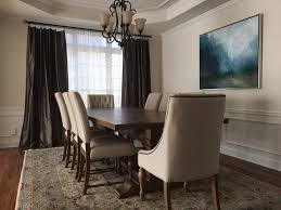 Havertys Furniture Dining Room Sets by Avondale Dining Table Havertys