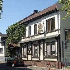 kleines esszimmer cafes saarbrücker str 16 heusweiler