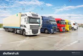 Stock Images, Royalty-Free Images & Vectors | Shutterstock Nizhny Tagil Russia Sept 11 2015 Stock Photo 336560582 Shutterstock Caltrux 0115 By Jim Beach Issuu Freight Broker Archives Triumph Business Capital Invoice Factoring Special Trailer Photos Images Alamy Driver San Francisco Trucking Youtube Filekentucky Air Guard Joins With Army Rapid Port Opening Element Road Today January 2017 With Shortage Of Drivers This Trucker Loves His Job On The Road W N Morehouse Us Transportation Command Verifies Kentucky R And Trucking Hauling Mashpee Massachusetts Get Quotes Eld Mandate Small Fleet Owner Urges Congress To Reconsider More