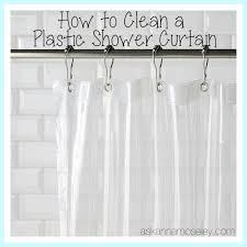 Slow Draining Bathroom Sink Vinegar by 6 Slow Draining Bathroom Sink Vinegar J Amp H Plumbing Llc