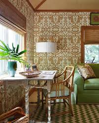 100 Interior Design In Bali China Seas Isle Wallpaper And II Pillows By Kemble S