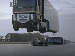 Video: World Record Truck & Trailer Jump, Moving Lotus F1 Car ... The Worlds First Selfdriving Semitruck Hits The Road Wired Fluidalls Event And Tradeshow Calendar Tractor Trailer For Children Kids Truck Video Semi Youtube Aerodynamic Box Images Fruehauf Cporation Wikipedia American Simulator Trucks Cars Download Ats Truth About Towing How Heavy Is Too A Special Mack Is Back Evel Knievel Combo Moves Closer To Its Great West Truck And Trailer Finishes As The Number One Bloomer World Record Jump Moving Lotus F1 Car Rc Scale Truck With Trailer Transport Opts Recovery Body