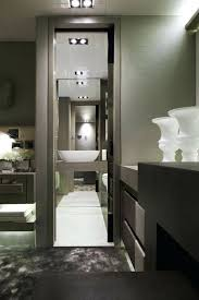 132 Welcome To The Pearl 75 With Interior Design By Kelly Hoppen Mbe Bedroom Inspirations Stupendous