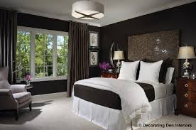 Contemporary Bedroom Decorating Epic Decor Formidable Design Styles Images