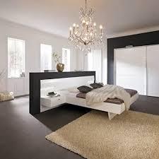 schlafzimmer set starlight ii mit swarovski