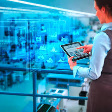 Dresser Rand Angola Jobs by Digital Services Industry Services Siemens Global Website