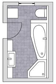 tiny and small houses raumsparbadewannen die praktische