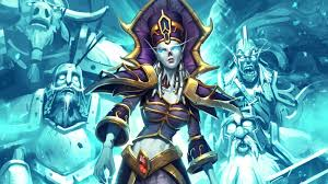 control mage deck list guide december 2017 hearthstone metabomb