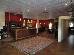 Clarke Farm Pumpkin Patch Chesapeake Va by Wineries Breweries U0026 Distilleries Virginia Is For Lovers
