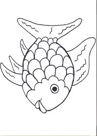 The Rainbow Fish Printables Here Come Girls Colour By Numbers Go Printable Template