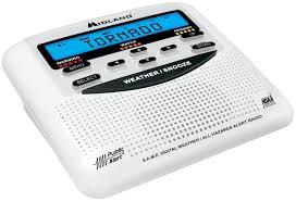 Ilive Under Cabinet Radio With Bluetooth Manual by Ge 7 4853 Clock Radio Ebay