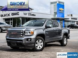 Gananoque - New 2018 GMC Vehicles For Sale Gmc Sierra All Terrain Hd Concept Future Concepts Truck Trend 2015 3500hd New Car Test Drive Vehicles For Sale Or Lease New 2500hd At Ross Downing In Hammond And Gonzales 2010 1500 Price Trims Options Specs Photos Reviews 2018 Indepth Model Review Driver Lifted Cversion Trucks 4x4 Dave Arbogast 2019 Denali Sale Holland Mi Elhart Lynchburg Va Gmcs Quiet Success Backstops Fastevolving Gm Wsj 2016 Chevrolet Colorado Diesel First