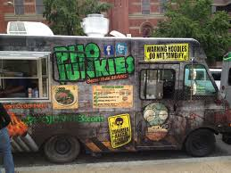 Pho Junkies, DC - Food Trucks | Food Trucks Of The World | Pinterest ... Lunch Truck Locator Best Image Kusaboshicom About Us Say Cheese Food Map Truckeroo And Dc Food Trucks Travelling Locally Intertionally Foodtruck Trailer Tuk Pinterest Truck Sloppy Mamas Washington Trucks Roaming Hunger Ofrenda Chicago Find In Truckspotting Gps App Little Italy On Wheels Fiesta A Real Chickfila Mobile Catering Dc Slices Dcslices Twitter