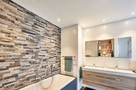 badezimmer decke beleuchtung badezimmer badezimmer decken