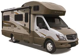 Home - 1000 Islands RV Centre Home Seemor Truck Tops Customs Mt Crawford Va And 4335be710364a49c9f70504b56cajpeg Food Truck Guide 20 In Southern Maine Mainetoday Best 25 Chinook Rv Ideas On Pinterest Camper Camper La Freightliner Fontana Is The Office Of Ocrv Orange County Rv Collision Center Body Campers By Nucamp Cirrus Palomino Rvs For Sale Rvtradercom Southern Pro The Missippi Gulf Coasts Largest Vehicle Other California Our Pangaea 2018 Jayco Redhawk 31xl Fist Class Californias