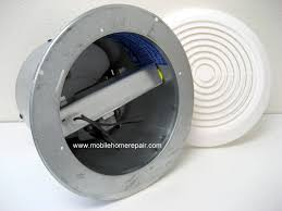 Ventline Bathroom Ceiling Exhaust Fan With Light by Ventline Bathroom Fans 5642