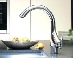 robinet grohe cuisine avec douchette robinet cuisine avec douchette grohe supacrieur mitigeur cuisine