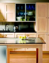 American Woodmark Kitchen Cabinet Doors by Furniture Custom Cabinets American Woodmark Shenandoah Cabinets