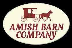 Yoder Sheds Richfield Springs Ny by Amish Built Barns U0026 Sheds For Sale In Oneonta Ny By Amish Barn Company