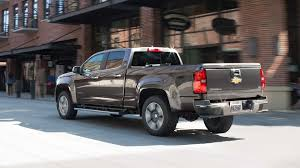 2015 Chevy Colorado MPG 2017 Chevrolet Silverado Fuel Economy Review Car And Driver The Best Gas Mileage Cars Of 2018 Digital Trends 2015 2500hd Duramax Vortec Vs Colorado Diesel Americas Most Efficient Pickup Ck 1500 Questions My 90 Chevy Half Ton 350 Tbi 5 Chevy Hd 060 Mph Realworld Mpgtowing Gmc Canyon Diesels Rated At 31 Mpg Highway Colorados Youd Have To Really Hate Large Vehicles Five Trucks