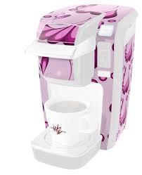 Amazon Petals Pink